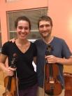 Annika & Daniel P 97KB