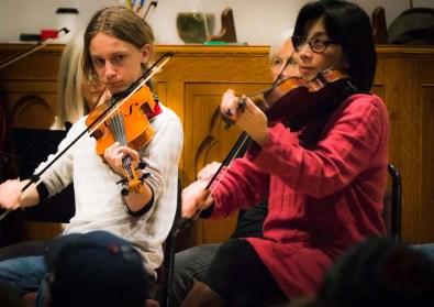 Fiddlers-5